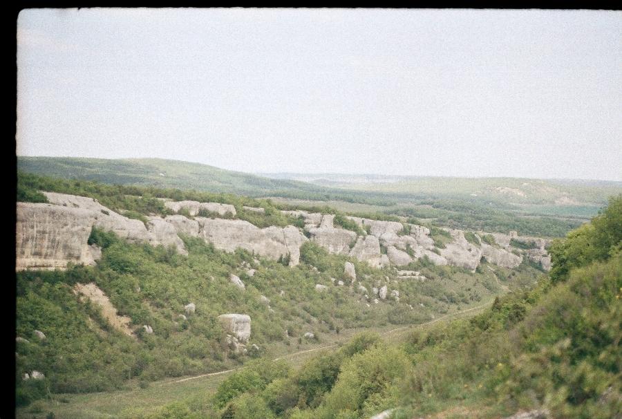 Eski-Kermen_06