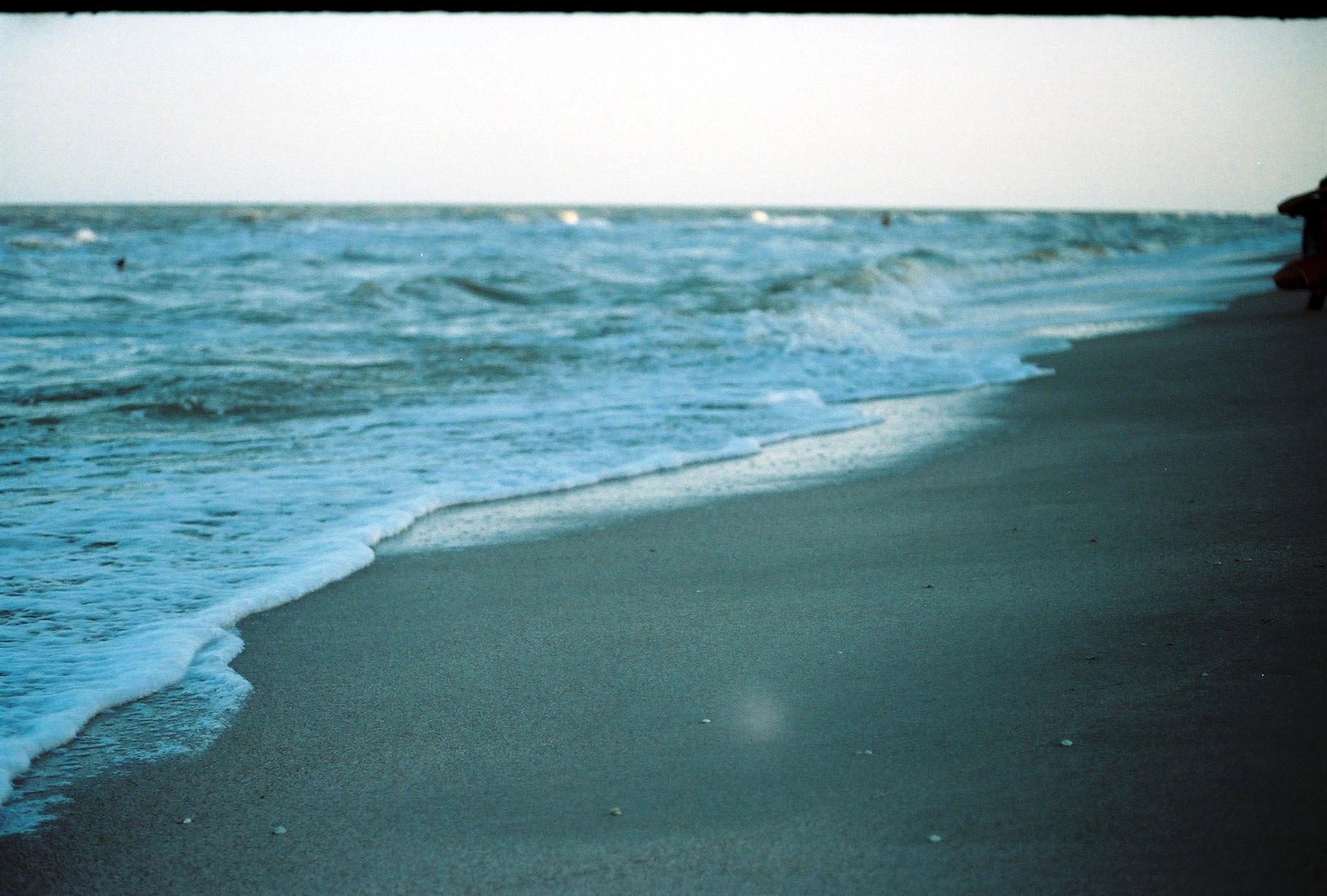 Azov Sea 01