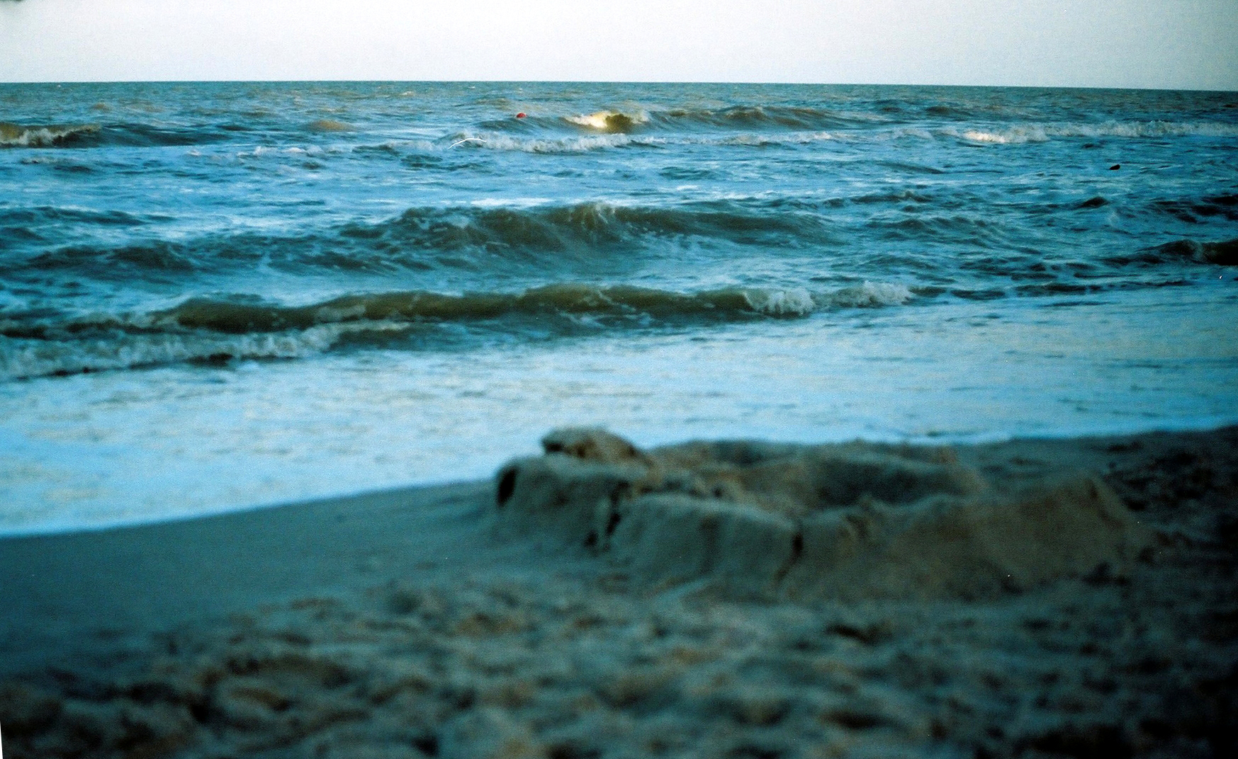 Azov Sea 02